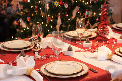 Hungarian Christmas Traditions.Hungarian Christmas Dishes Food Tour Budapest