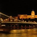 dinner and cruise Budapest