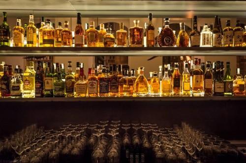 Baraka Bar