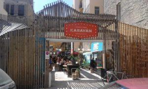 Karaván